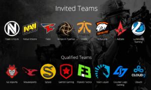 MGL-teams-2016