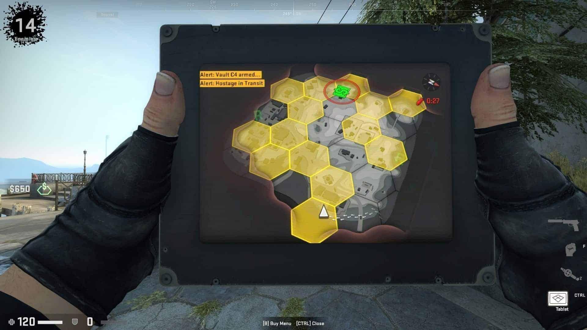csgodangerzonemap