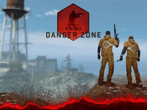 dangerzone blogimage min