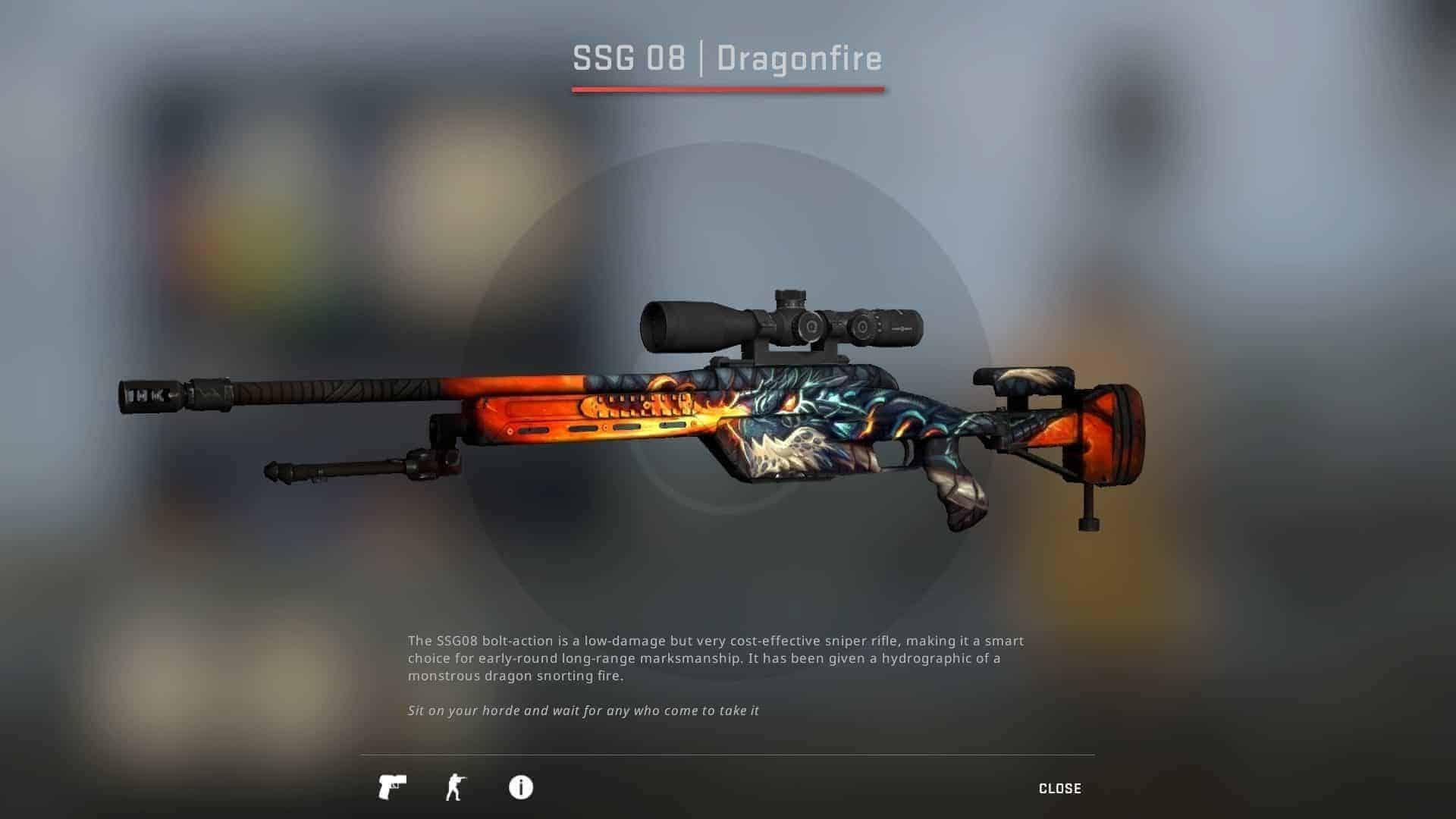 ssgdragonfire
