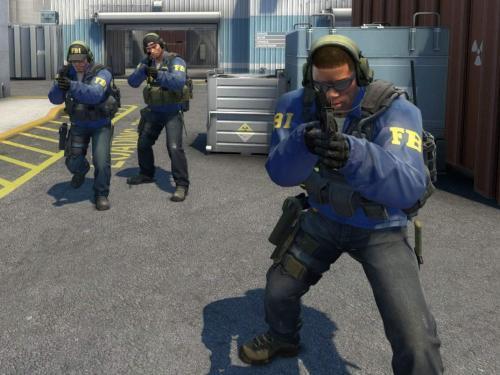 cs go fbi d