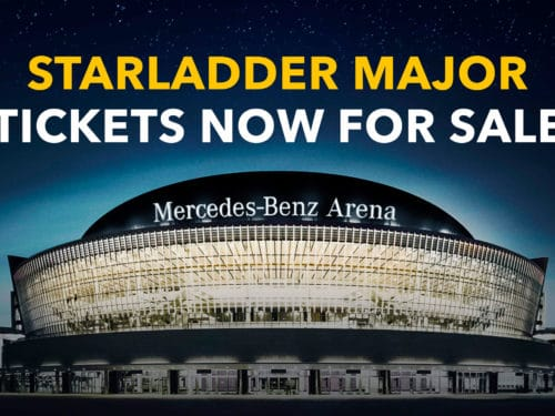 starladder tickets 1