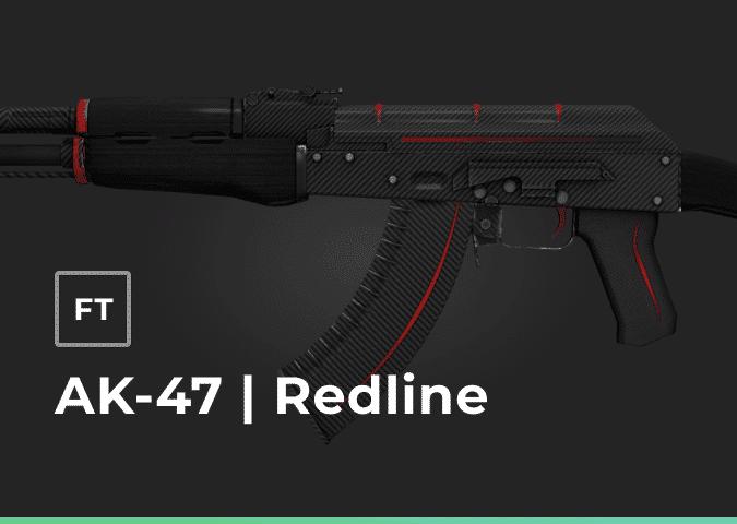 ak 47 redline field tested