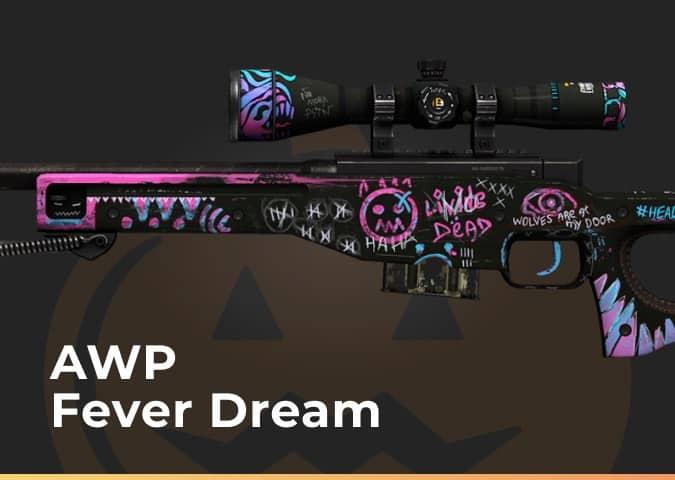 awp fewer dream hu85c68ced59ae5386c9bc15d3633ce967 60959 675x0 resize q90 box