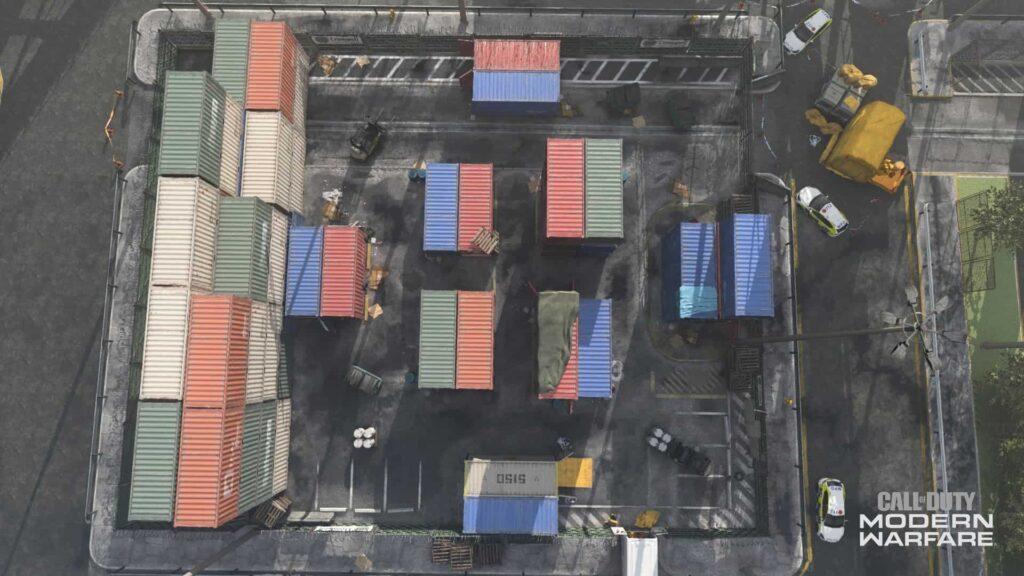 yang fy iceworld07 shipment2019