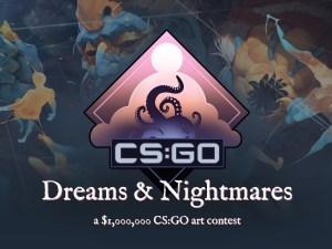 dreams blog
